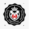 Centre Equestre Imperial logo